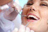 רופא שיניים מומלץ